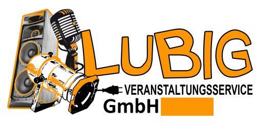 Veranstaltungsservice Lubig GmbH